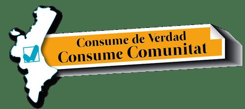 Consume de Verdad
